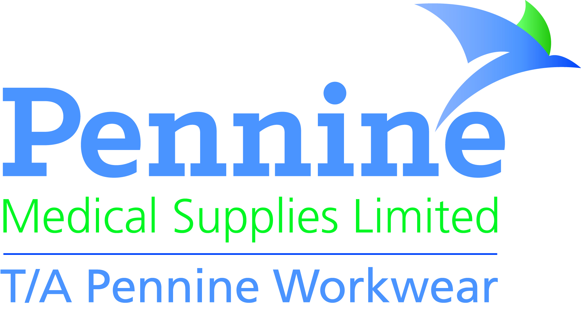 Pennine Medical Supplies